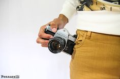 Pennarelli Photography