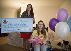 Teen with Lyme disease can't go to school, but will get dream prom | PennLive.com