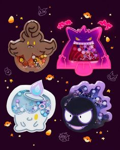 Resin Charms, Minnie Mouse, Disney Characters, Fictional Characters, Charmed, Art, Art Background, Kunst, Performing Arts