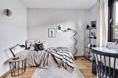 Swedisth touch | PLANETE DECO a homes world | Bloglovin'
