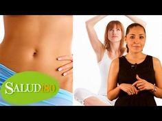 Yoga para adelgazar y quemar grasa | TIPS para BAJAR DE PESO | Salud180 - http://dietasparabajardepesos.com/blog/yoga-para-adelgazar-y-quemar-grasa-tips-para-bajar-de-peso-salud180/