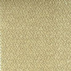 Outdoor/Indoor Jute by Duralee Fabric Outdoor Fabric, Jute, Swatch, Upholstery, Free Shipping, Patterns, How To Make, Products, Block Prints