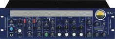 TL Audio VP-1