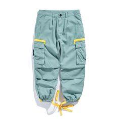 TRAVERSE NYC | CARGO PANTS Hip Hop Shop, Baggy Cargo Pants, Hip Hop Outfits, Parachute Pants, Street Wear, Sweatpants, Nyc, Retro, Clothes