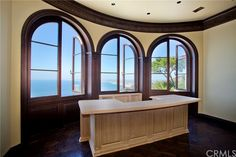 986 PASEO LA CRESTA, PALOS VERDES ESTATES, CA 90274 — Real Estate California