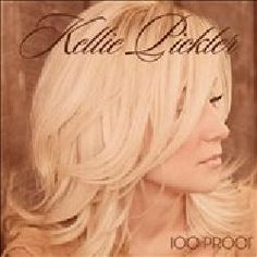 @Overstock - Disc 0:No track list available http://www.overstock.com/Books-Movies-Music-Games/Kellie-Pickler-100-Proof/6244462/product.html?CID=214117 $11.48
