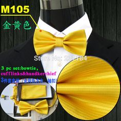Cheap shiping bags, Buy Quality shiping directly from China shiping price Suppliers: == item description == All Bow tie sets include a pocket handkerchief ,a pair cufflinks and a bowtie If You have&