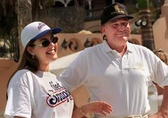 Alicia Machado On Trump: 'He Can't Be A President Of The United States Of America' - http://bambinoides.com/alicia-machado-on-trump-he-cant-be-a-president-of-the-united-states-of-america/
