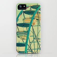 this website has so many phone cases