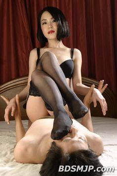 Asian sensual dominatrix pics 787