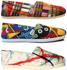 toms shoes cheap