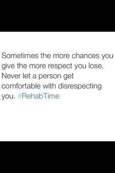 I needed to see this ♥