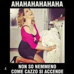 Non stento a crederlo. Funny Images, Funny Photos, Funny Cute, Hilarious, Italian Memes, Just Kidding, Best Memes, Laugh Out Loud, Funny Animals