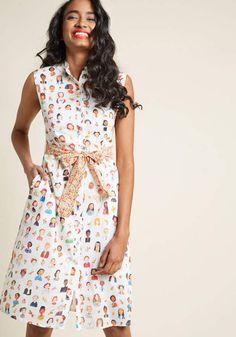 1a18e8493dca91 24 Best dresses images   Dress skirt, Midi dresses, Floral midi dress