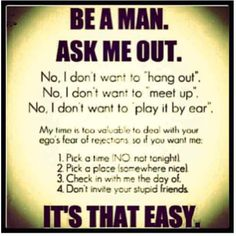 guys that are players quotes - Google Search