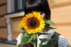 pazhalabirodriguez-fashion-blog-leather-olive-dress-stripes-mocassins-05