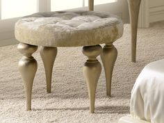 ONLINE SHOP of furniture and high decoration for your home. We create interiors dream, unique environments for your home. Higher Design, Online Furniture, Decoration, Ottoman, Furniture Design, Banquettes, Chair, Interior, Table