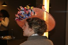 Recogido con pamela Bó. #Bopeluqueria #bospots #hair #hairstyle #peinados #moda #tendencias #peluqeria #Barcelona #event #peinados