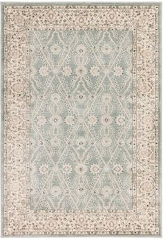 Momeni Ziegler Area Rug - This Blue rug would make a wonderful addition to any house. Discover why so many prefer to shop with RugStudio Shag Carpet, Diy Carpet, Beige Carpet, Rugs On Carpet, Neutral Carpet, Modern Carpet, Teal Area Rug, Light Blue Area Rug, Beige Area Rugs