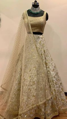 Buy Best Exclusive Colletion Of Bridal Lehengas, Women's Wedding cloth Indian Lehenga, Red Lehenga, Lehenga Choli, Bridal Lehenga, Sarees, Designer Party Wear Dresses, Indian Designer Outfits, Lehnga Dress, Indian Bridal Outfits