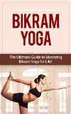 http://hatha-yoga24.com/bikram-yoga-3/ #bikramyoga #bikram #BikramChoudhury #hotyoga
