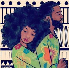 Pix For > Black Tumblr Couple Pictures
