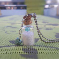 Crochet Earrings, Jewelry, Fashion, Decorative Bottles, Homemade, Chain, Jewellery Making, Moda, Jewelery