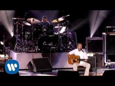 Eric Clapton - Got You On My Mind (Live Video Version) (+playlist)