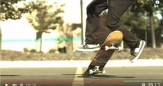 deportes extremos skate - Buscar con Google
