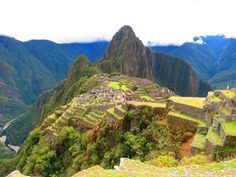 Peru: Land des Bio ☕Kaffees. Wer auch wissen will, wie man einen ☕Café Pasado zubereitet und was 🍵Cascara Tee ist, bitte hier entlang >> http://bunaa.de/peru