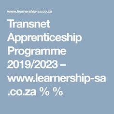 learnerships 2019 / matriculants jobs, apply online learnership programme, learnerships for matriculants, training opportunities Apply Online, Physical Science, Training Programs, Mathematics, Programming, How To Become, How To Apply, Math, Workout Programs