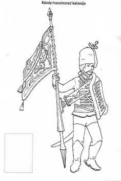 Alvarium Nostrum - Könyvkaptár: MÁRCIUS 15.