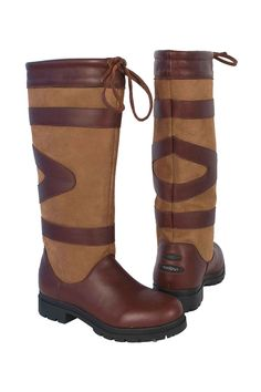 Stiefel Toggi Berkeley Country Stiefel Size: 46 Colour