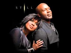 Bebe & Cece Winans - Things Man looks at the outward appearance, but God looks at the heart (inner man).
