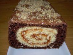 Recepty babičky Aničky - Sladkosti, pečení, mlsání - Další sladkosti Baking, Cake, Food, Holidays, Fotografia, Holidays Events, Bakken, Kuchen, Essen