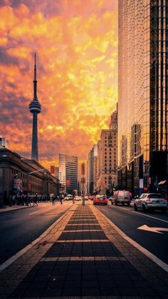 Toronto wanderlust in 2019 ταξίδια Toronto Ontario Canada, Toronto City, Toronto Travel, Art Toronto, Toronto Photography, City Photography, Landscape Photography, City Landscape, Urban Landscape