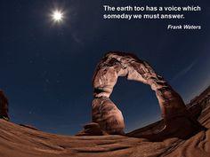 Frank Waters