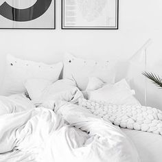 home inspiration, house, living space, room, scandinavian, nordic, inviting, style, comfy, minimalist, minimalism, minimal, simplistic, simple, modern, contemporary, classic, classy, chic, girly, fun, clean aesthetic, bright, white, pursue pretty, style, neutral color palette, inspiration, inspirational, diy ideas, fresh, bedroom, bed, white, on white, poster design, decor,