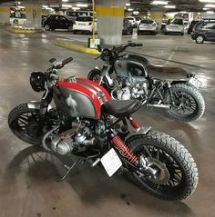 best selling luxury suv top 5 luxury suv 2018 best entry level luxury car best l. R Cafe, Moto Cafe, Cafe Bike, Cafe Racer Bikes, Cafe Racer Motorcycle, Cafe Racer Tank, Custom Cafe Racer, Bmw R100, R80