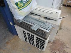 441 aire acondicionado