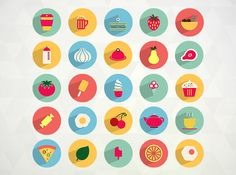 http://www.smashingapps.com/2014/11/28/35-free-ingenious-icons-to-compliment-all-designs.html  à visiter