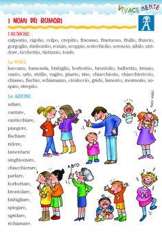 """Dopo anni di editoria cartacea - con i giornalini Vivacemente diffusi a Torino dal 2002 - ho voluto creare un raccoglitore virtuale della didattica """"VivacePedia"""" in cui inserire migliaia di schede utili ai genitori e insegnanti di Scuola d'Infanzia e Scuola Primaria. È nato così questo Blog, per sviluppare la creatività e approfondire la conoscenza, con la mente nel cuore e il cuore nella mente."""