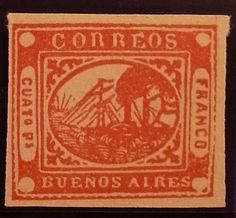 Sello%3A%20Ship%20(Argentina)%20(BUENOS%20AIRES)%20Mi%3AAR-BA%203%2CSn%3AAR-BA%204%20%23colnect%20%23collection%20%23stamps