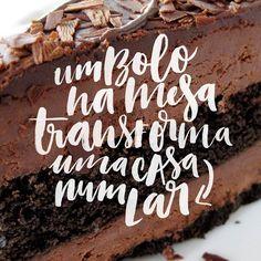 #30ideias30dias #dia17 #lettering #handlettering #cake #bolo #confeiterocriativo #confeitero #confeitaria #patisserie #gastronomia #practice #frasesdoces #home #lardocelar