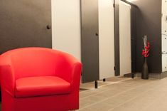 Lockers for Leisure - changing room furniture, designed, manufactured and installed by Craftsman Lockers Sports Locker, Gym Lockers, Changing Room, Tub Chair, Bespoke, Craftsman, Centre, Accent Chairs, Rooms