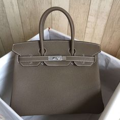 hermès Bag, ID : 38171(FORSALE:a@yybags.com), hermes funky handbags, hermes attache case, hermes backpacks for travel, hermes backpack straps, hermes bag shop, hermes 2016 backpacks, hermes , hermes purses for cheap, hermes shop backpacks, collection hermes, hermes zipper wallet, hermes backpacks on sale, hermes purses and handbags #hermèsBag #hermès #hermes #rucksacks
