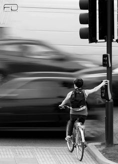 rush hour by Khalid_Fineza Details Panning Photography, Movement Photography, Photography Classes, Film Photography, Creative Photography, Street Photography, Multiple Exposure Photography, Figure Photography, Photography Business
