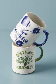 mug...
