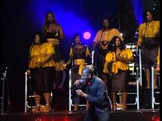 Pastor Uche will be in NORTH AMERICA this summer so, if you are in the US/ CANADA and want him to minister at your concert, convention or conference, please . Sunday Song, Joyous Celebration, Mp3 Song Download, Praise And Worship, Choir, All Black, North America, Most Beautiful, Songs