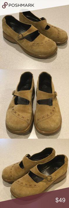 095a96a010ac Tory Burch Shoe 7 Espadrille Black Peep Toe Wedge! NWT
